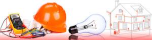 Вызов электрика на дом в Красногорске